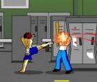 Mai Tai Dövüşü oyna
