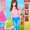 Pembeli Barbie