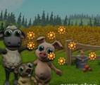 Çiftliği Büyüt