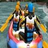 3D Rafting oyna