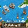 Amiral Battı oyna