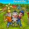 Farmville 2 oyunu oyna