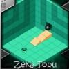 Zeka Topu