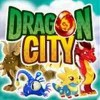 Dragon City oyna