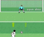 Hızlı Penaltılar