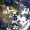 Uzay Atlayışı