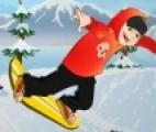 Kayak hocası