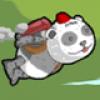 Roket panda oyunu