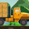 Taşıma kamyonu