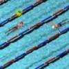 Yüzme Olimpiyatları oyunu