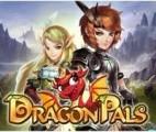 Dragon Pals Oyna