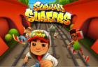Subway Surfers Oyna