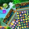 Fruits Legend Oyna
