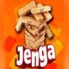 Jenga Oyna