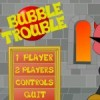 Bubble Trouble Oyna