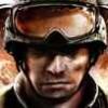3D Combat 3