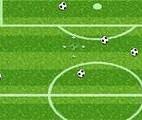 Futbol zinciri