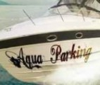 Tekne park etme