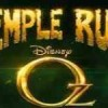 Temple Run Oz