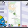Eğlenceli Tetris