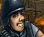 Kahraman asker