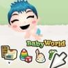 Baby World oyna