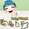 Baby World oyna