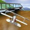 Disney uçaklar oyunu