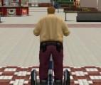 Hırsızı yakala 3D