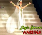 Leyla Gencer opera oyunu