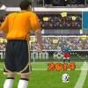 Penaltı Kralı 2014