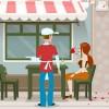 Çapkın Garson