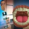 diş ameliyatı 2