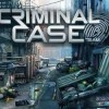 criminal case oyna