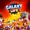 galaxy life oyna