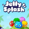 Jelly Splash Oyunu