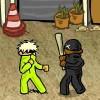 sokak dövüşü oyunu