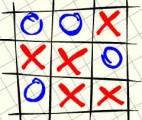 xox oyunu oyna