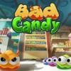 Bad Candy Oyunu Oyna