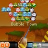 bubble town oyna