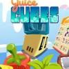 Juice Cubes Oyunu Oyna