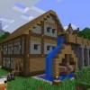 3D Minecraft Oyna