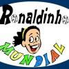 ronaldinho beşiktaş'ta oyunu