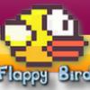 flappy bird oyna