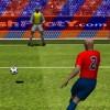2014 Dünya Kupası Penaltı atışları