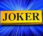 trt 1 joker yarışması oyna