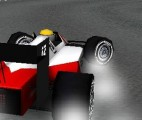 f1 racing oyna