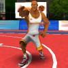 miniclip basket oyunu
