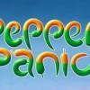 Pepper Panic Biber oyunu oyna