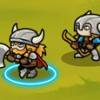 Cesur Vikingliler